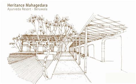 jafri bawa architect geoffrey bawa beach resort triton google zoeken tropical architecture pinterest beach