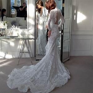 wedding dresses australian designer steven khalil aisle With steven khalil wedding dress