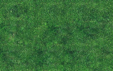 vg grass texture nature pattern papersco