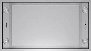 Dunstabzugshaube Einbau Oberschrank : neff idc 9968 n i99c68n1 einbau dunstabzugshaube eek a ~ Michelbontemps.com Haus und Dekorationen