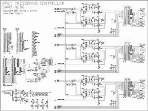 Power Horse Wiring Diagram Power Wheels Diagram Wiring
