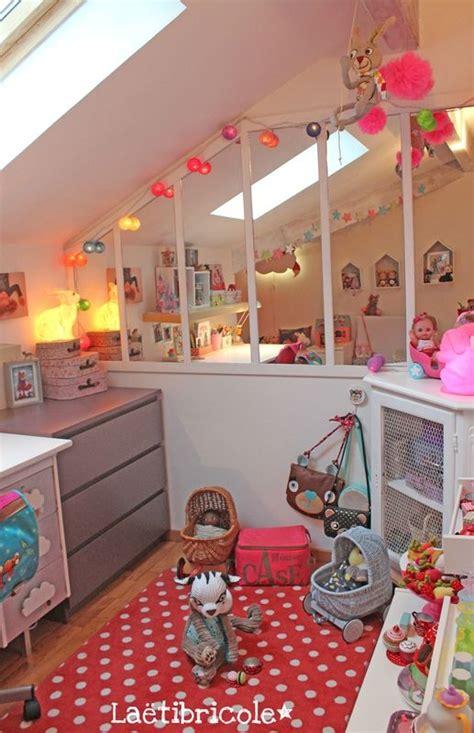 deco chambre petit espace les 20 meilleures idées de la catégorie petites chambres d