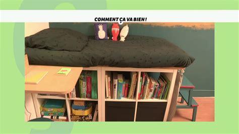 une chambre pour deux enfants déco aménager une chambre pour deux enfants ccvb