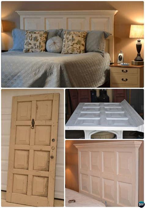 unexpected ways   purpose  doors   furniture