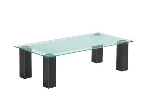 table basse contemporaine acheter votre table basse contemporaine chez simeuble