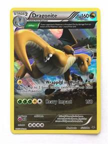 free price guide pokemon card values