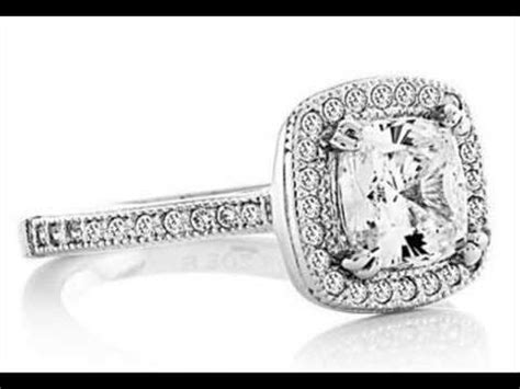 925 silver wedding ring sets cheap sterling silver