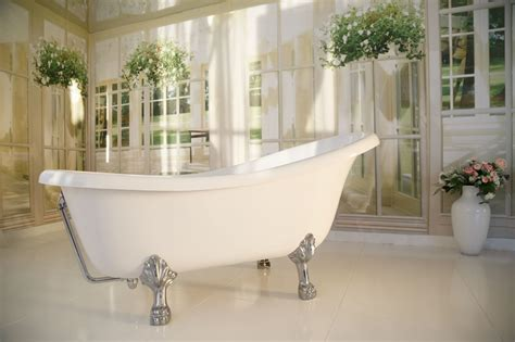 Advanced bathtub refinishing refinishes and resurfaces all types of bathtubs and ceramic tile. Bathtub Refinishing in Houston,Texas - Tile,sinks and showers