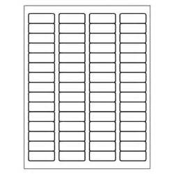Blank Label Templates 30 Per Sheet Looking For Answers About Avery Address Label 60 Per Sheet Images Frompo