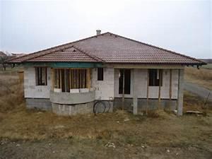 Vypocet ceny hrubej stavby domu