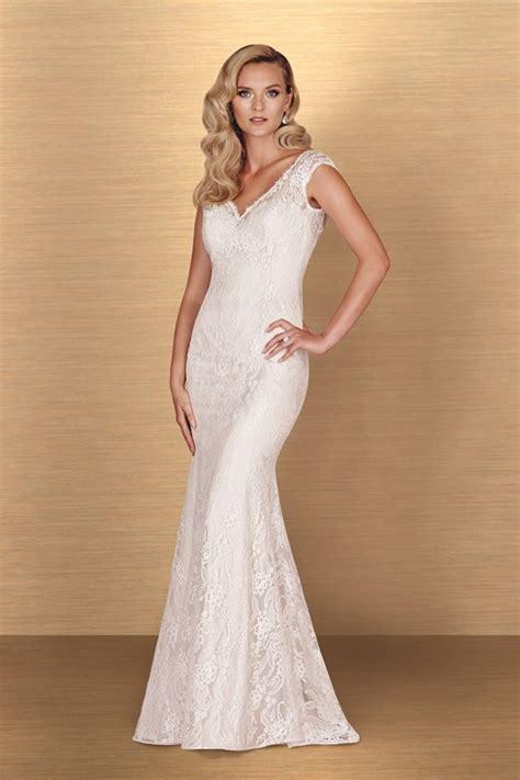 wedding dresses for blanca wedding dresses blanca 4652