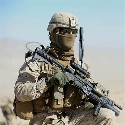 Marine Corps United States Desktop Usmc Iphone