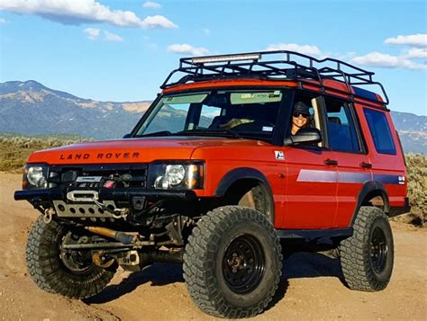 pumpkins  land rover discovery  hse