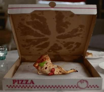 Pizza Gifs Orbit Pepperoni Gum Funny Nipples