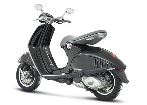 vespa  italy motorcycle automotive hd wallpaper image