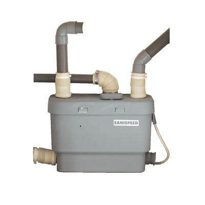 pompe de relevage machine a laver pompe de relevage machine a laver pompe relevage machine