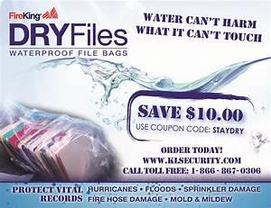 waterproof document storage bags dryfiles for file With waterproof document storage