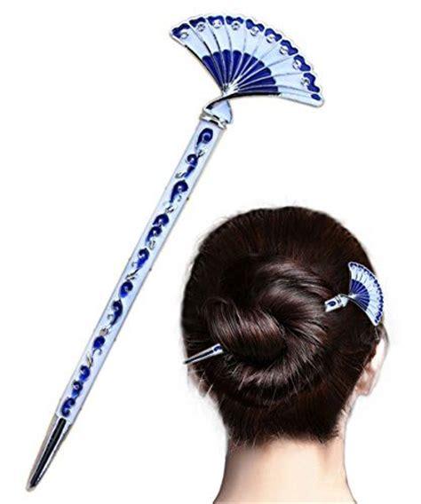 hair stick styles style hair sticks fashion for hairzstyle 1693