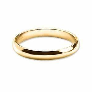 bague anneau alliance mariage fiancaille homme femme With robe pour mariage cette combinaison bague fiancaille homme
