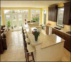 kitchen island seats 6 small kitchen island with seating ikea home design ideas