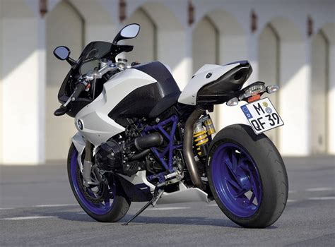 bmw sport bike best motorcycle bmw hp2 sport