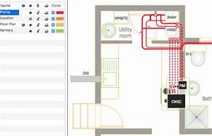 Creating A Residential Plumbing Plan