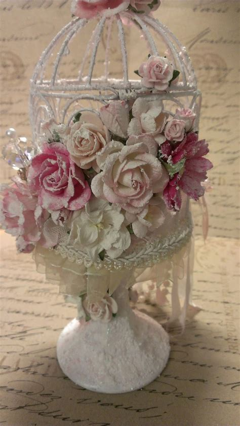 shabby chic birdcages 1000 ideas about bird cages decorated on pinterest bird cage centerpiece birdcages and