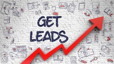 Lead Generation Mistakes Small Business's Need to Stop Making