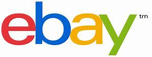 Ebay Kleinanzeigen Logo : ebay kleinanzeigen hat jetzt eine ipad version newscouch ~ Markanthonyermac.com Haus und Dekorationen