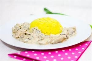 Hähnchen Curry Low Carb : low carb h hnchen in k seso e zu curry blumenkohlreis low carb k stlichkeiten ~ Buech-reservation.com Haus und Dekorationen