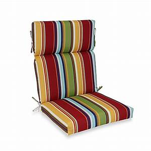 31 luxury patio furniture cushions bed bath and beyond for Bed bath and beyond outdoor chair cushions