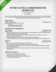 http 11 resume retail resume exle entry level http www resumecareer info retail resume exle entry