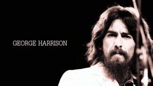 Great Unknown Songs 13 George Harrison Brainwashed