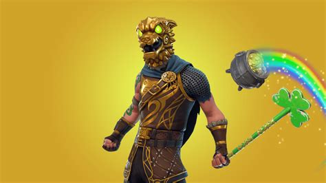 fortnite skins wallpapers top   fortnite