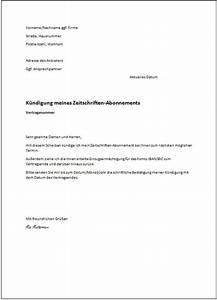 Kündigungsschreiben Wohnung Mieter : k ndigungsschreiben mietvertrag muster ~ Lizthompson.info Haus und Dekorationen