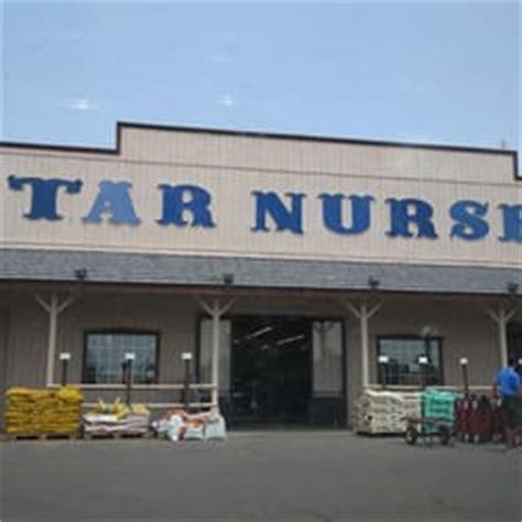 ls plus las vegas charleston star nursery 45 photos 30 reviews nurseries