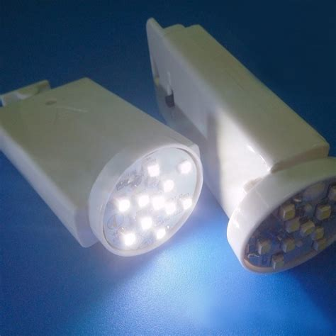 good11 led new remote controlled battery powered lights