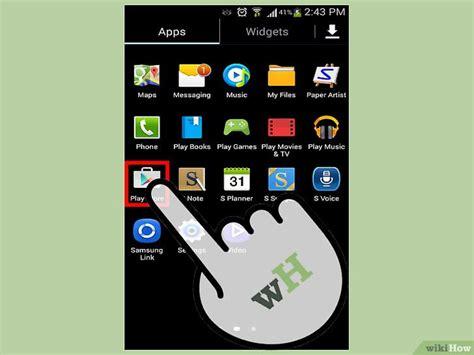 Comment Jouer Aux Jeux Psp Sur Android Avec L'application