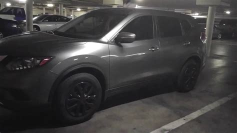 plasti dipped hubcaps nissan rogue  youtube