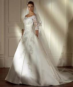 How to choose the perfect wedding dress wedding for What wedding dress is right for me