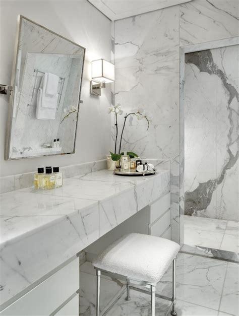 designer bathroom ideas 48 luxurious marble bathroom designs digsdigs