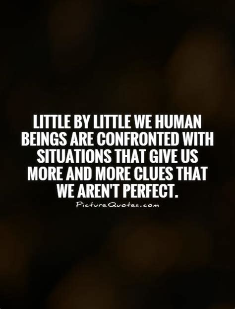 Best Quotes Of Being Human