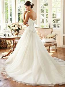simple mermaid custom made wedding dress bridal gown size With custom wedding dress