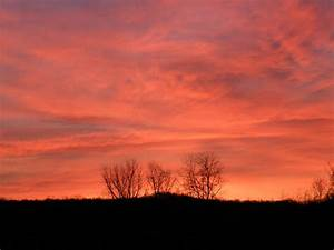 Greene County  Oh  Usa Sunrise Sunset Times