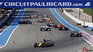 Circuit Paul Ricard F1 : the f1 news up to date formula 1 news results photos and videos ~ Medecine-chirurgie-esthetiques.com Avis de Voitures