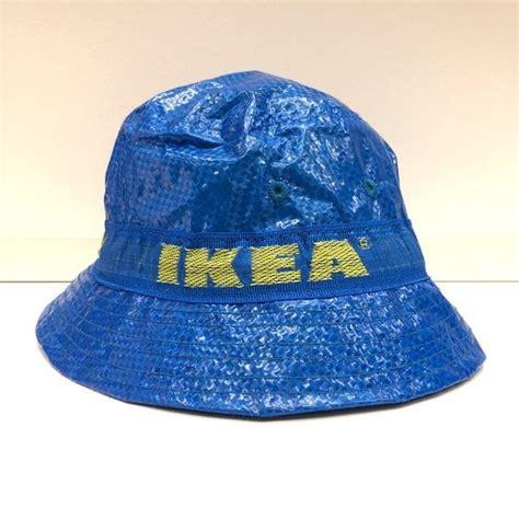 wont   fashion item ikea  selling hunker