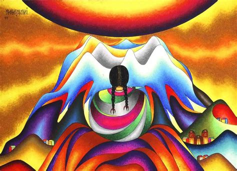 arte y cultura boliviana added a new arte y cultura boliviana
