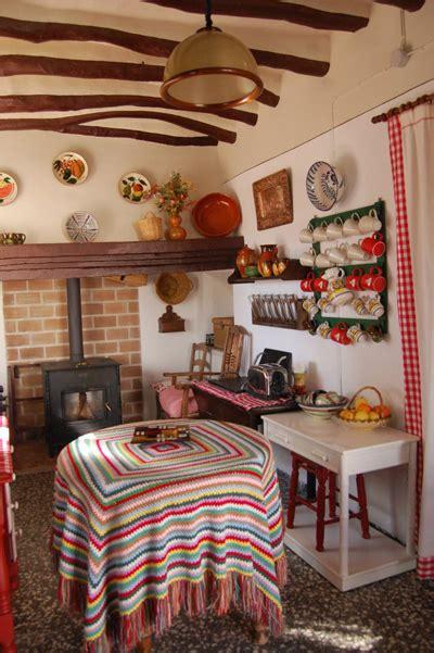 casa rurales en malaga casa rural casa de la abuela ocioaventura cerro gordo