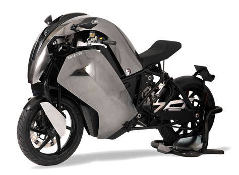 Electric Motorcycle Motor by Electric Motor Bikes Electrify The Common S Vehicle