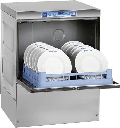reparation machine a laver maurice changer la pompe de vidange dans un lave vaisselle